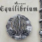kerani-Equilibrium-album-Cover