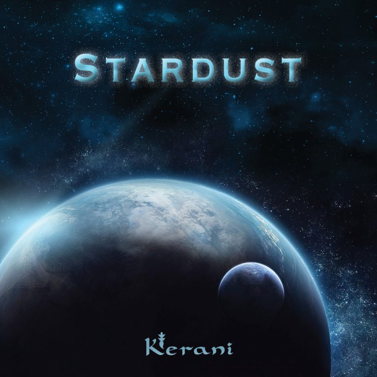 Stardust Album Review