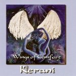 Kerani-Wings-of-Comfort-album-cover