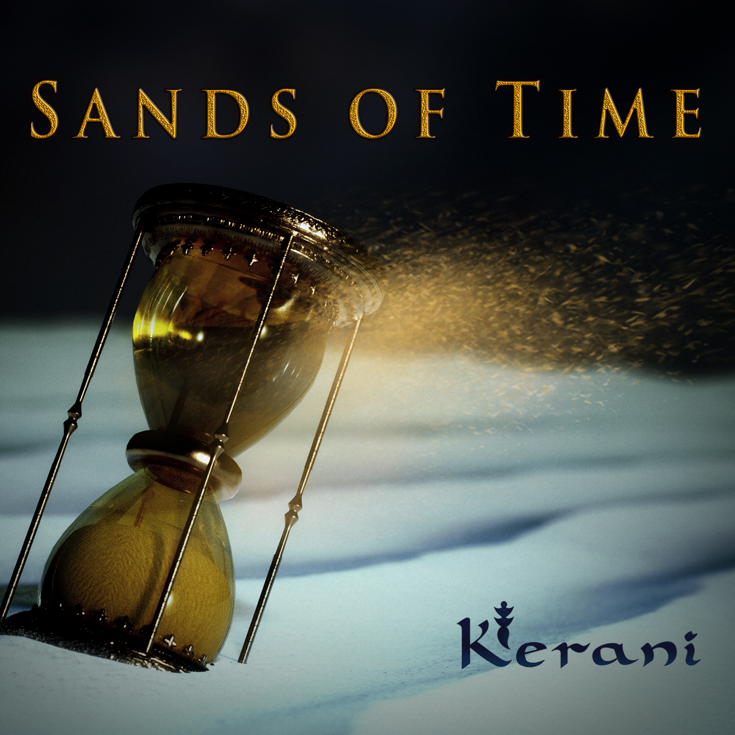 Kerani-Sands-of-Time-Album-cover.jpg