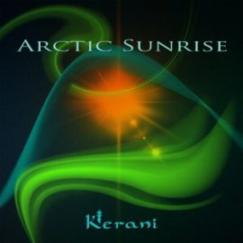 Arctic-Sunrise-Cover-1400x1400-RGB-300x300
