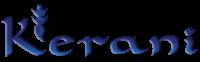 Kerani-Logo-Blue7