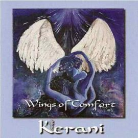 Wings of Comfort 386x386