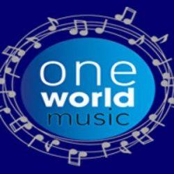 oneworld 800